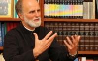 Священник рассказал о педофилии в церкви