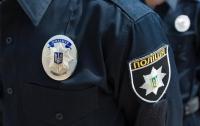 Одессит с игрушечным пистолетом ограбил ломбард (видео)