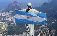 Аргентина увеличила срок безвиза для украинцев