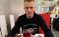 Спортсмен жутко изуродовал свою девушку за отказ сварить суп