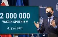 Премьер Словакии некорректно пошутил про Украину и РФ (видео)