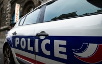 Полиция провела обыски в здании минэкономики Франции
