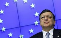 Баррозу, Шульц и Фюле посетят Украину в ближайшие дни