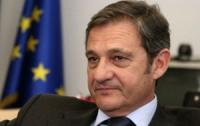 Украина отстает от других стран в либерализации визового режима с ЕС