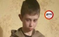 Не в первый раз сбегает из дома: в Киеве пропал подросток