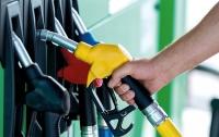 Цены на бензин и дизтопливо продолжают расти