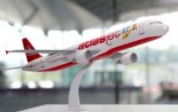 Из Борисполя начнет летать новая авиакомпания
