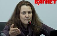 Украина нужна Европе именно в нынешнем, «быдлячем» состоянии, - Монтян
