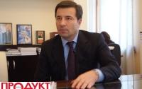 Сегодня крайне важно обеспечить реализацию трудового потенциала страны - Коновалюк