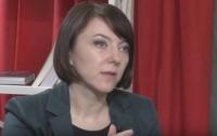 Юрист объяснила, почему Насиров не убежит из страны и зачем за него взялись