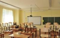 Грипп в Украине: в Харьковской области закрыли десятки школ