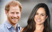 Принц Гарри удочерит африканскую девочку
