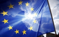 В ЕС озвучили позицию по антикоррупционному суду в Украине