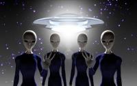 Инопланетяне живут среди людей, - мнение ученых