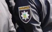 На Львовщине при загадочных обстоятельствах погибли двое мужчин