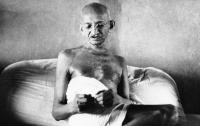 Останки Махатмы Ганди украли в день его юбилея, – СМИ