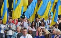 Украина оказалась на грани демографической катастрофы