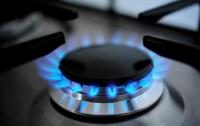 Кабмин не планирует повышать цену на газ для населения до октября