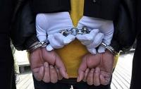Китайского чиновника казнили за убийство и взятки