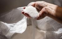 Ученые: сахар провоцирует болезнь Альцгеймера
