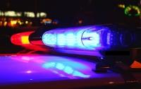 Пьяный полицейский сбил насмерть двух человек во Львовской области