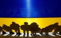В Украине проведут перепись населения, чтобы оценить мобилизационный потенциал