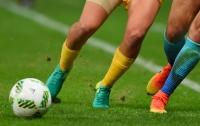В Англии начнут по-новому удалять футболистов