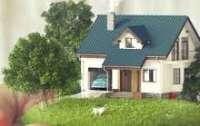 Право користування землею під нерухомостю власник отримує автоматично