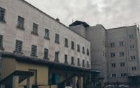 В Лукьяновском СИЗО создадут коворкинг