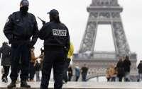 Готовили теракт: во Франции задержали преступную группу