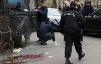 Нацполиция: Интерпол объявил в розыск предполагаемого организатора убийства Вороненкова