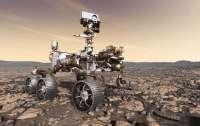 Метеорологическая сеть NASA появится на другой планете