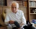 Турция заявила, что передала США все документы для экстрадиции Гюлена