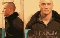 В Харькове убили киллера, сообщника лидера сепаратистской организации