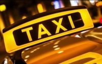 Под Харьковом убили таксиста, чтобы не платить за проезд