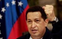 Чавес поддержал Ассада... дизельным топливом