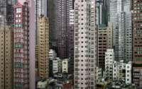 Органи місцевого самоврядування мають повноваження здійснювати архітектурно-будівельний контроль
