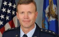 Тод Уолтерс стал новым главнокомандующим силами НАТО в Европе