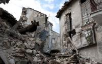 Землетрясение в Индонезии: спасатели заявили о 227 погибших