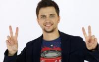 Украинец победил в польском «Х-факторе»