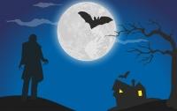 Секрет раскрыт: ученые изучили ДНК мужчины, которого считали вампиром