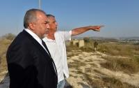 Либерман: Сегодняшние теракты - прямое следствие капитуляции правительства перед ХАМАСом
