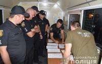 На вокзале в Одессе иностранец угрожал взорвать поезд