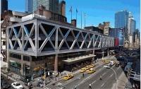 Взрыв в Нью-Йорке назвали терактом