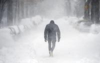 Ученые: теплой зимой происходит больше преступлений