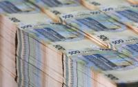 Местного депутата прокуратура заставила выплатить миллион гривен налога