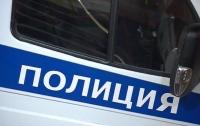 Сотрудника автосалона нашли мертвым после пропажи 13 машин