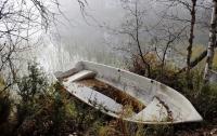 Обнаружено тело ребенка, который с отцом пропал на Каневском водохранилище