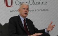 Экс-посол США предрек Украине очень тяжелый год