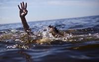 В реке Лыбидь в Киеве утонул мужчина